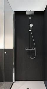 Showerpipe Crometta E 240 : hansgrohe shower pipes crometta e 1 spray mode 27271000 ~ Eleganceandgraceweddings.com Haus und Dekorationen
