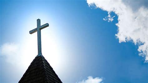 christentum christliche feiertage im ueberblick