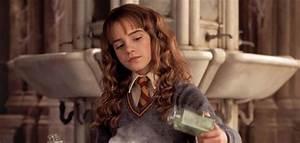 First 'Gender Free' Category'; Emma Watson wins Best Actor ...