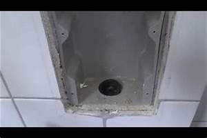 Waschmaschine An Waschbecken Anschließen : video waschmaschine ablaufschlauch anschlie en ~ Sanjose-hotels-ca.com Haus und Dekorationen