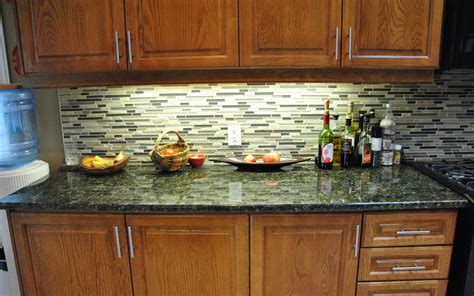 types of backsplash for kitchen how to repair different types of damage to your 8621