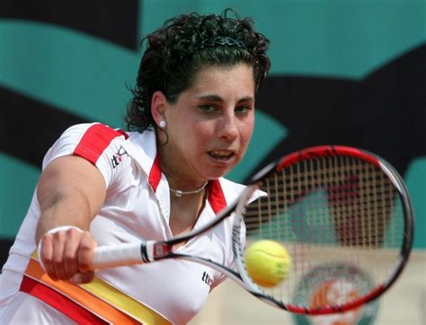 woman  lift  french open  year