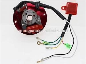Best Price  U0026high Quality Motorcycle Cdi Unit Circuit Diagram Fit For Racing