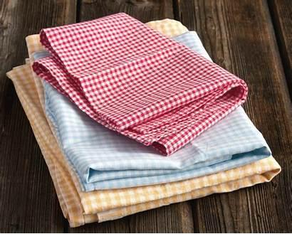 Napkins Save Cloth Paper Money Fabric