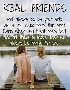 Being There Quotes & Sayings | Being There Picture Quotes