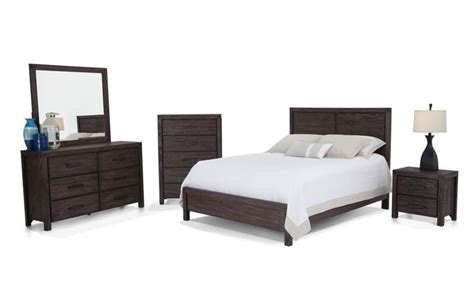 Bob S Discount Furniture Bedroom by 17 Best Ideas About Discount Furniture On