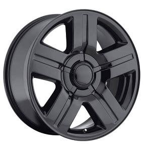 View Can I Use Plug Kit With Tesla 3 Stock Tires Gif