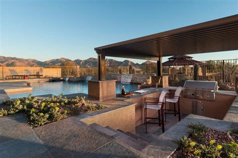 Maracay Homes Oro Valley Move In Ready Home Of The