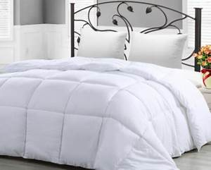 free stuff today canada free samples deals and With bedding canada free shipping