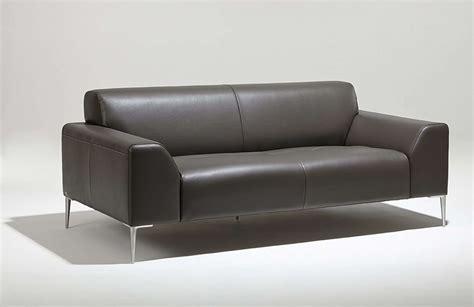 canape tissu luxe canapé tissu haut de gamme canapés haut de gamme en