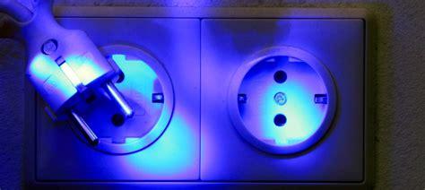 Strom Wasser Gas Kosten by Mieten All Inclusive Flatrates F 252 R Strom Und W 228 Rme Im Kommen