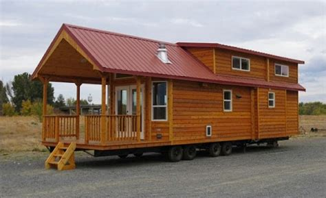 small portable cabins portable cabin tiny house with porch cozy homes