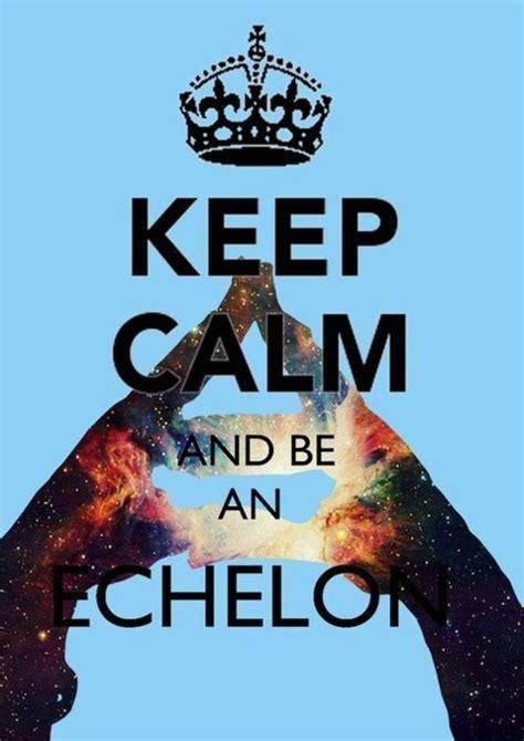 Echelon  Junglekeyfr Image #250