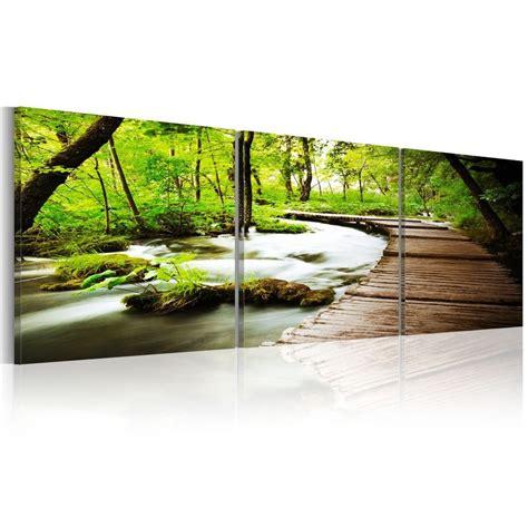 Große Wandbilder Ikea by Tableau Triptyque For 234 T Zen Tableau Et Toile