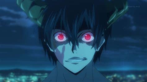 anime genre romance demon how to be a demon lord hataraku maou sama a a t