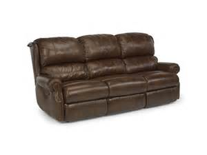 fresh stunning julio power reclining sofa by flexste 14505