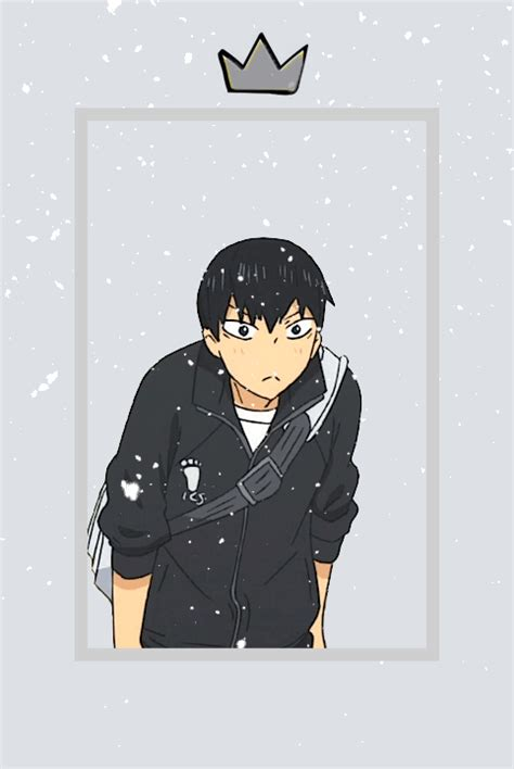 Published by september 13, 2019. haikyuu wallpapers   Tumblr