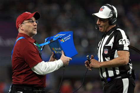 Instant replay continues to evolve as sports' most ...