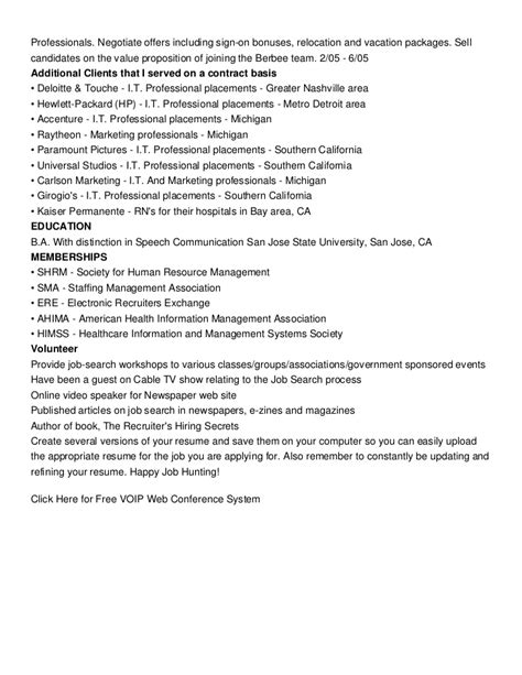 Tailor Your Resume by How To Tailor Your Resume For The You Are Applying For