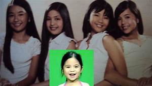 WHERE ARE THEY NOW: Goin' Bulilit graduates | PEP.ph