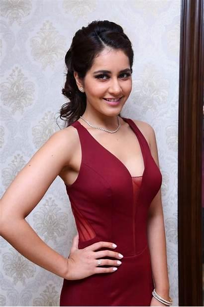 Khanna Rashi Latest Heroine Shoot Prema Tholi