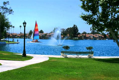 homes for sale lake forest jenean hill team real