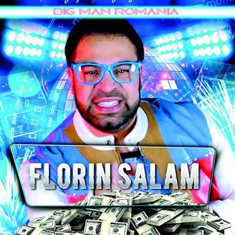 Скачать бесплатно FLORIN SALAM - Saint Tropez в MP3 - слушать музыку онлайн на Зайцев.нет без регистрации