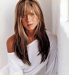 style hair for hair 799 best my crush aniston images on 5618