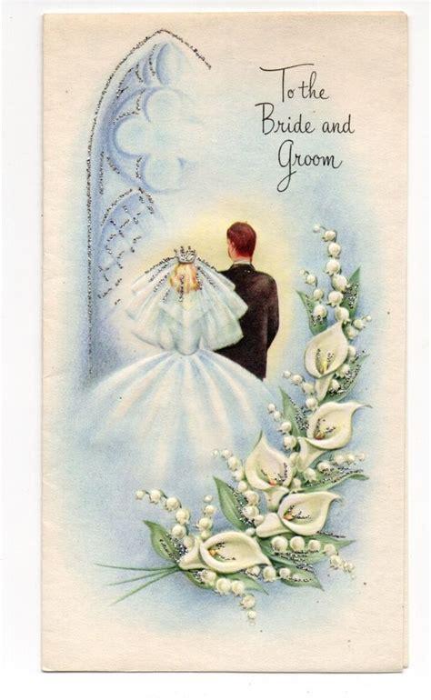boda images  pinterest drawings  wedding