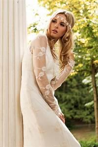 Lindegger Küss Die Braut : k ss die braut kollektion 2016 i wedding board ~ Yasmunasinghe.com Haus und Dekorationen