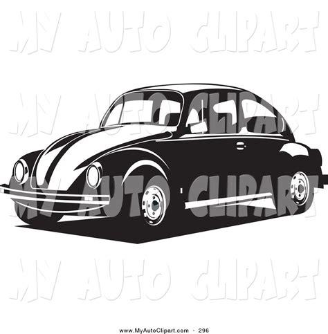 volkswagen beetle clipart 100 volkswagen bug clip art dead bug cliparts free