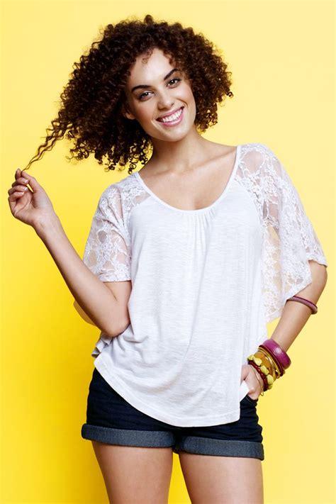 8 Best Kelso Summer 2012 Images On Pinterest Blazer
