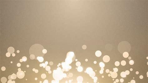 classic christmas motion background animation perfecty loops background wedding loop animation motion