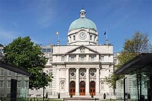 アイルランド、宗教機関などに認められていたLGBT差別禁止法の例外規定を廃止! | Letibee Life