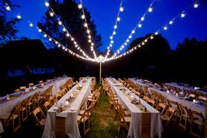 light rentals for weddings recent events tent pictures li pole tents frame tents tent packages