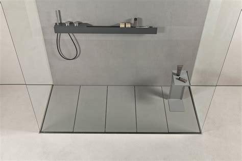 piatto doccia acciaio piatto doccia in acciaio inox steel