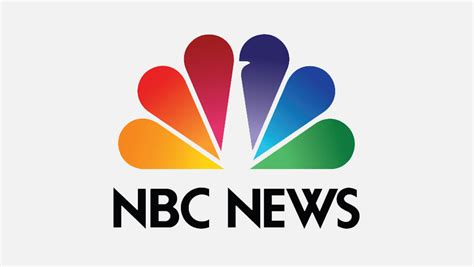 Republican Party Says It's 'suspending' Nbc News From