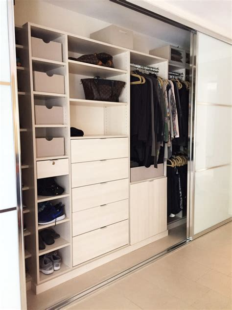 reach in closet organizers closet los angeles by