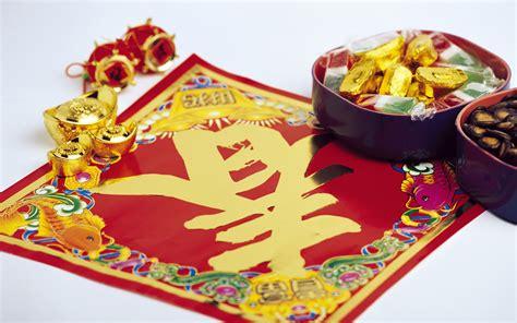 multi cuisine meaning lunar year food wallpaper high definition high