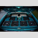 Donk Caprice Classic | 1600 x 1067 jpeg 228kB