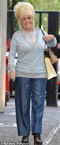 Barbara Windsor reveals EastEnders producers axed Pat ...