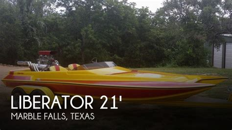 Boats For Sale Near Utica Ny by Drag Boats For Sale