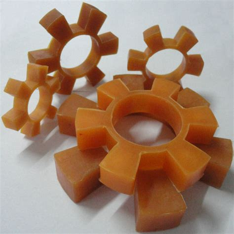 rubber spider coupling inserts manufacturers  suppliers china wholesale  factory qianlang