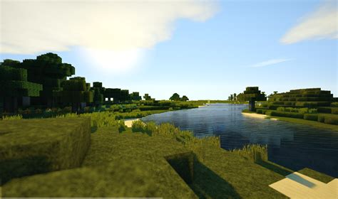 minecraft hd backgrounds pictures images