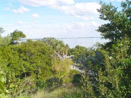 pictures  longboat key florida house condo beach