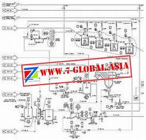 Consultant Engineering Indonesia