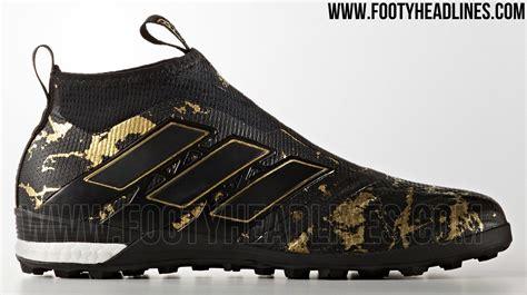 adidas ace 17 tf paul pogba adidas ace 17 purecontrol paul pogba turf boots released