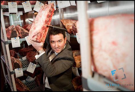 la cuisine fran軋ise une séance portrait éclatée francis vachon photographe à québec