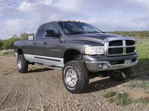 Sell Used 2003 Dodge 3500 4x4 12 Valve Diesel Common Rail