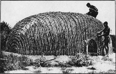 Cultural Precedents (prehistoric)  History Of Design